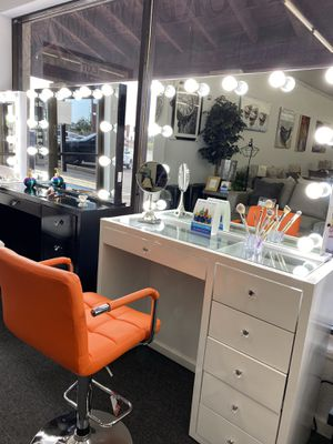 MAKEUP VANITYS FINANCE AVAILABLE for Sale in Mesa, AZ