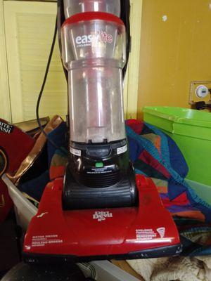 Vacuum for Sale in Petersburg, VA