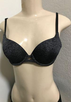 Victoria's Secret size 32B $4 for Sale in Portland, OR
