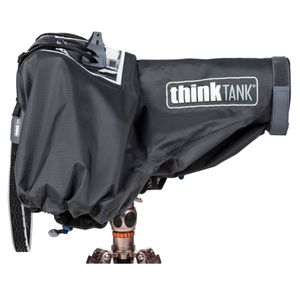 Brand new HydroPhobia DSLR 70-200 V3.0 Rain Cover / THINKTANK for Sale in Queens, NY