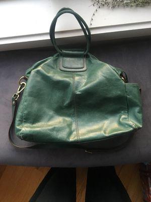 Selling a HOBO Purse/Bag! for Sale in Renton, WA