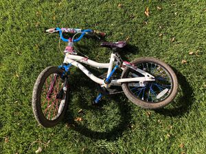 Kids Monster High Bike for Sale in Arvada, CO