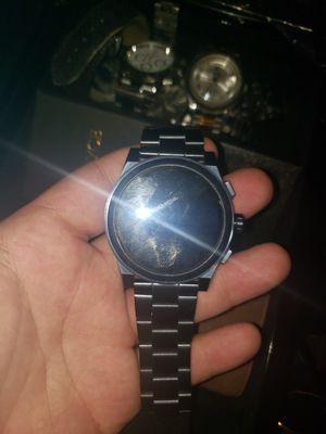 Michael kors smartwatch for Sale in Bel Aire, KS