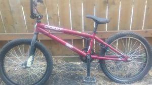 "Bmx 20"" bicycle FELT FUSE bike for Sale in Portland, OR"