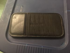 CD Carrying Case for Sale in Princeton, WV