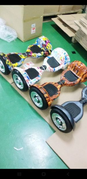Hover boards for Sale in Towanda, PA