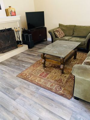 Looking to get some beautiful floors .. call me first 👌 it's all about quality..! for Sale in Sacramento, CA