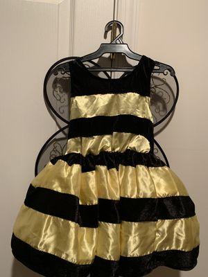 Bumble bee for Sale in Alexandria, VA