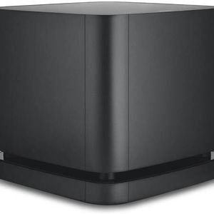 Bose Bass Module 500 Subwoofer Black New for Sale in New York, NY