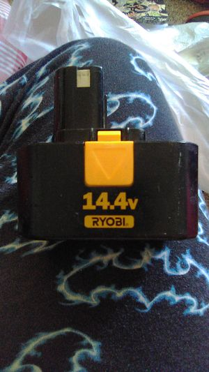 Drill battery for Sale in Layton, UT