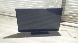 Vizio 50 inch lcd. .smart TV. for Sale in Plano, TX