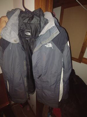 The northface for Sale in Washington, DC