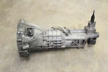 ✅ 2006 Mazda RX8 RX-8 04-08 6Spd Manual Transmission Only 67K Miles OEM 05 06 07 for Sale in Pembroke Pines,  FL