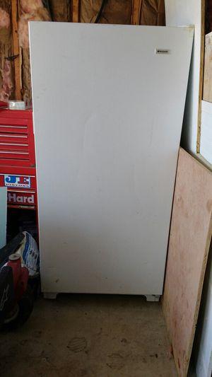 Frigidaire Freezer for Sale in Sunbury, OH