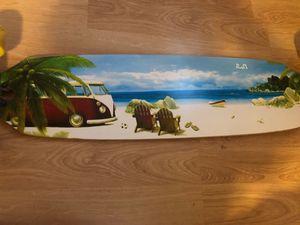 Longboard for Sale in Chelan, WA