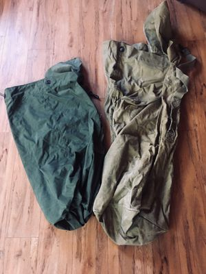 Military Duffle Bags for Sale in Seminole, FL