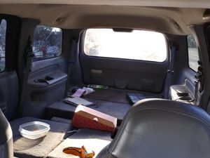 Dodge durango 99 for Sale in Yuba City, CA
