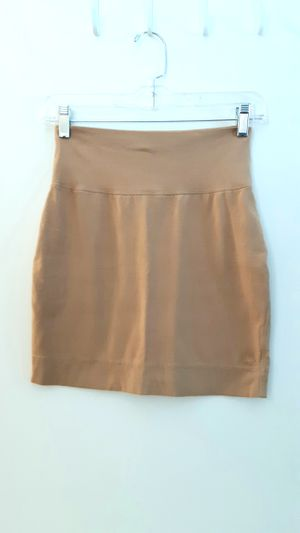 Taupe Pencil Skirt for Sale in Portland, OR