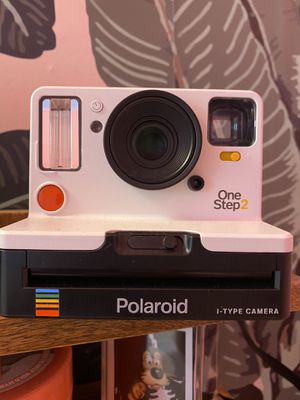 Polaroid Camera for Sale in Glendale, CA