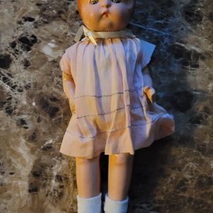 The Judy Girl 1930s Doll for Sale in Fresno, CA