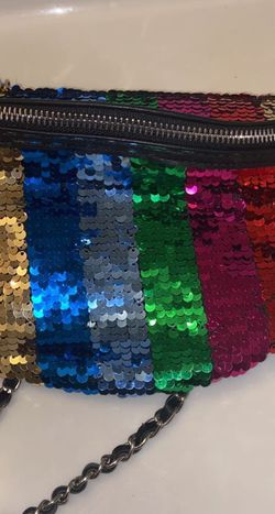 Waist Bag for Sale in Lanham,  MD