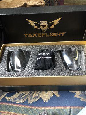 Takeflight for Sale in US