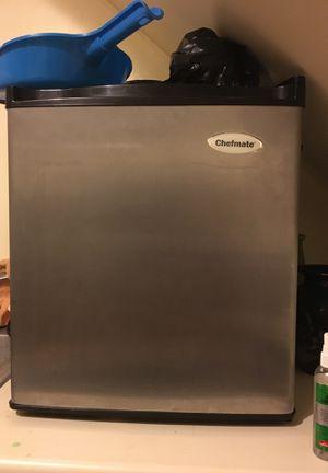 Mini fridge for Sale in Arlington, VA