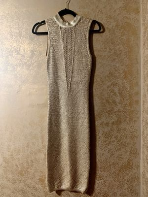Metallic dress for Sale in Woodstock, GA