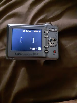 Digital camera for Sale in Montville, CT
