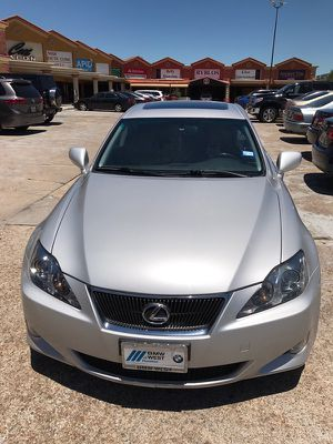 LEXUS CASH ONLY for Sale in Houston, TX