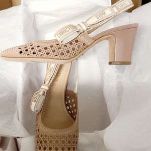 Brand new Dior & Moi Slingback for Sale in McLean, VA