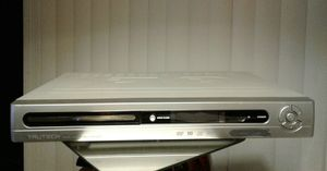 TRUETECH DVD PLAYER for Sale in Portland, OR