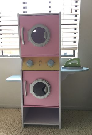 Toy Washer/dryer for Sale in San Diego, CA