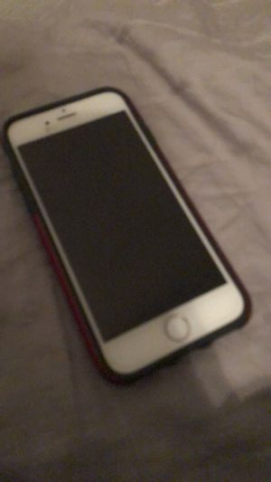 iPhone 6s unlocked for Sale in St. Cloud, FL