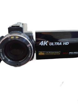 4k Video Camera for Sale in Riverview,  MI