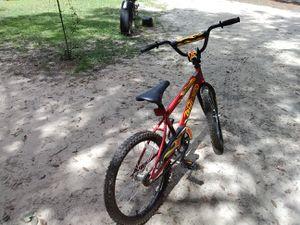 Boys bike for Sale in Milton, FL