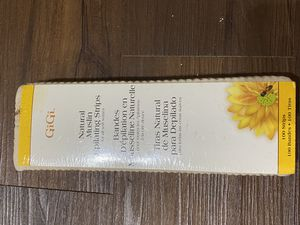 NEW Beauty Products - Wax Strips/Facial Creams for Sale in Braintree, MA
