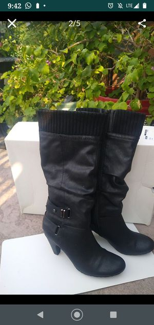 Aldo boots for Sale in San Jose, CA