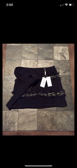 Derek Lam skirt for Sale in Phoenix, AZ