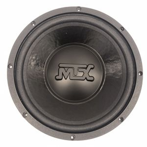 "10"" MTX thunder 3000 Subwoofer for Sale in San Diego, CA"