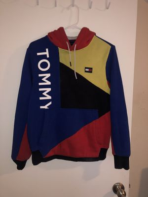 Tommy Hilfiger hoodie for Sale in Lewisville, TX