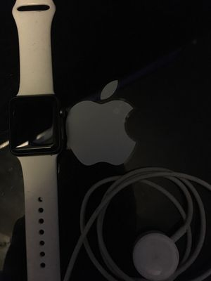 1st gen Apple Watch for Sale in Cleveland, OH