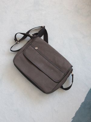 NEW❗️ Sling Messenger Bag for Sale in San Francisco, CA