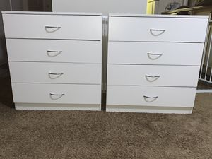 nightstands for Sale in Orlando, FL
