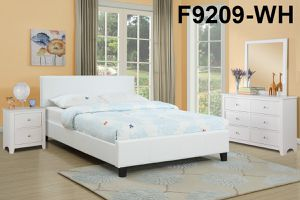 El doradito bed with mattress for Sale in Hialeah, FL