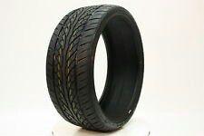 255 30 24 farroad tires for Sale in Santa Ana, CA
