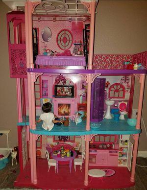 Barbie Lot for Sale in Litchfield Park, AZ