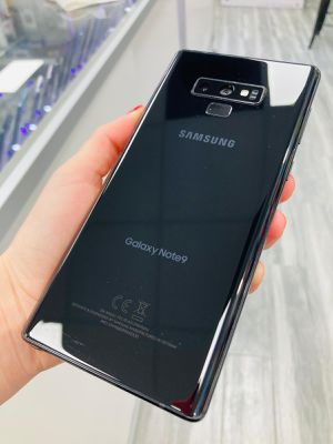 Samsung Galaxy Note 9 128gb T-Mobile/Sprint/Metro LIKE NEW!! ONLY $429 CASH for Sale in Kissimmee, FL