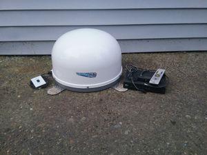 RV Satellite Antenna for Sale in Tacoma, WA