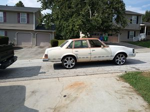 1980 Pontiac Grand LeMans for Sale in Clarkston, GA